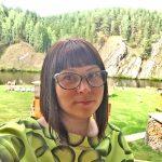 Бухгалтер Труфанова Надежда Юрьевна